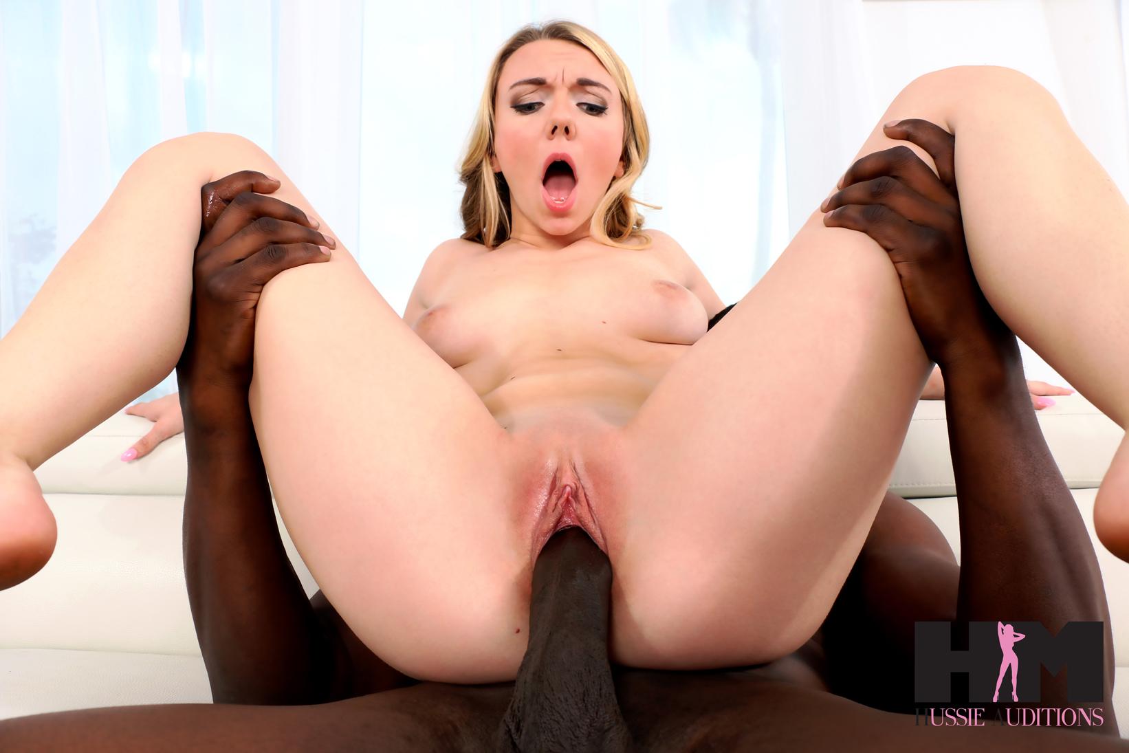 Vidéos Porno de Alex Mae Anal  Pornhubcom